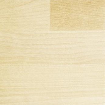 90-prodná-breza-lak