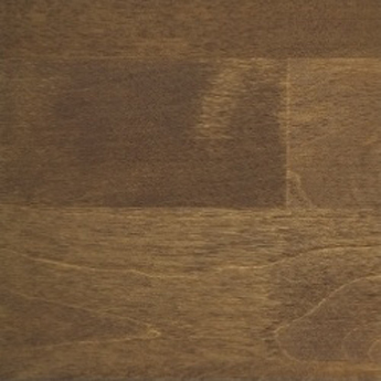 93-káva-breza