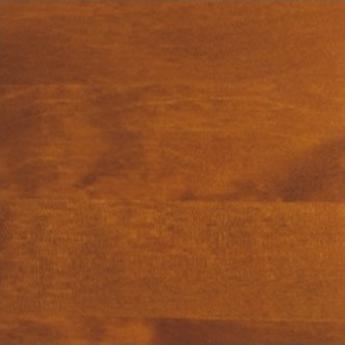 95-mahagon-breza