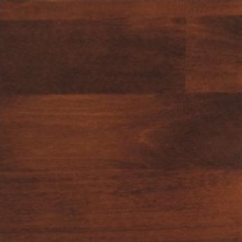 98-bordo-breza