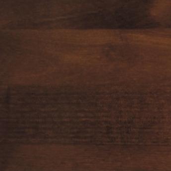 99-tmavý orech-breza
