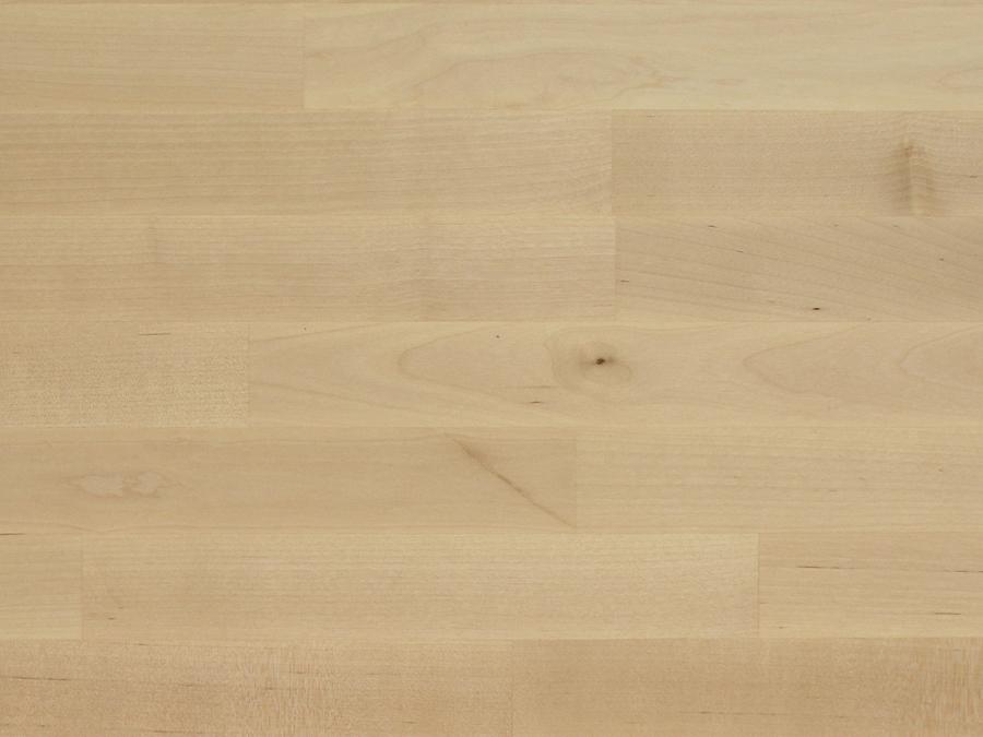breza cink